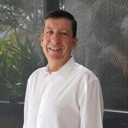 Stefan Maslak